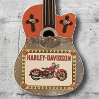 Picture of Harley Davidson™ 3